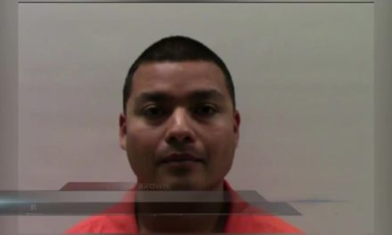 Brownsville Jury Deliberate 22-Year-Old Murder Case