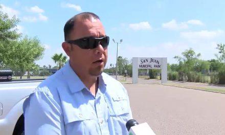 EXCLUSIVE: San Juan Mayor Addresses Investigation Rumors