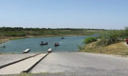 Authorities Investigate Tragic Drowning at Falcon Lake