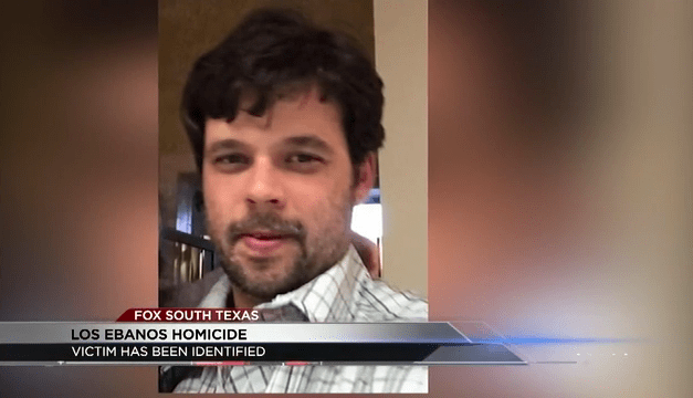 LATEST: Victim in Alton homicide identified as 38 year old Gerardo Alberto Gomez Martinez of Mission