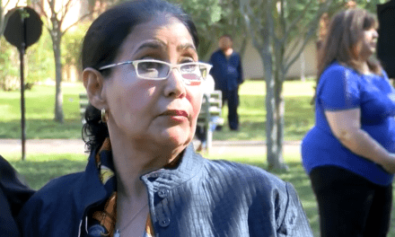 Woman Sues Doctor Accused Of Medical Fraud, Says She Was Misdiagnosed