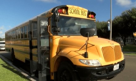 Avoid An Accident Or Fine, Follow School Zone Rules