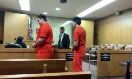 Bond Reduction Approved For Suspects In Chayse Olivarez Murder Case