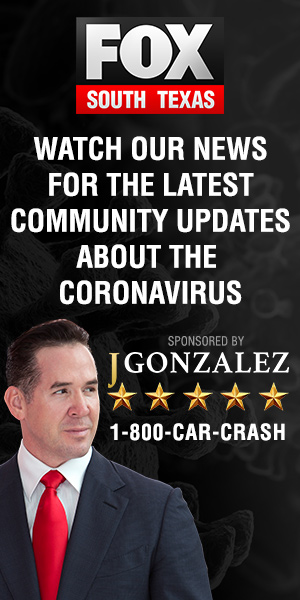Corona Virus News Updates