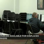 Additional Resources Available for Displaced Workers
