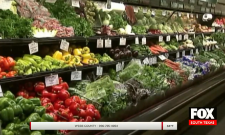 Agricultural Businesses Have To Dispose Of Unsold Produce