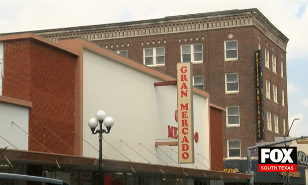 Restaurant Owners Taking Extra Precautions Toward Reopening