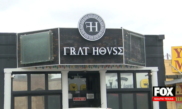 Bars Await Reopening Date Announcement