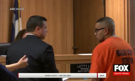 Trial For Victor Godinez Postponed