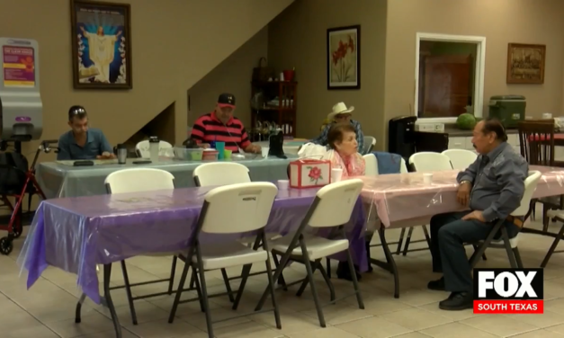 Funds Available to Help Nursing Home Residents Stay in Touch With Family