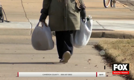 Over $4 Million Awarded to Assist Displaced Families