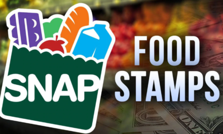 Gov. Greg Abbott Extends Emergency SNAP Benefits During COVID-19 Pandemic