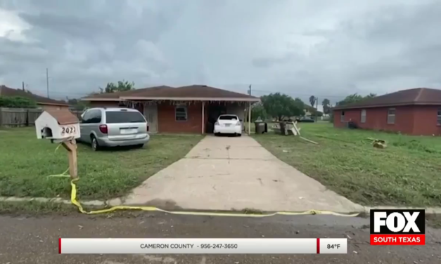 Four Family Members Found Dead Due to Carbon Monoxide Poisoning