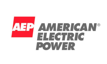 AEP Texas issues ongoing appeal to conserve electricity throughout the Rio Grande Valley from August 1 through 14