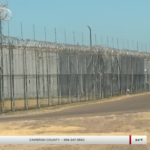 Laredo Detention Centers Remain Under Quarantine